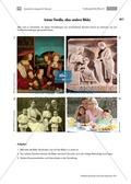 Geschichte, Leitprobleme, Geschichtskultur, Lebenswelten, Lernen an historischen Orten, Familie in der Gegenwart, Ahnenforschung
