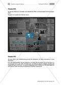 Familiengeschichte: Meine Familiengeschichte - ein Forschungsprojekt Preview 3