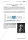 Französische Revolution:Jakobiner Thumbnail 0