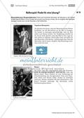 Geschichte, Epochen, Neuzeit, Französische Revolution bis zum 1. Weltkrieg, Französische Revolution