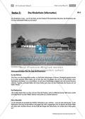 Stationenlernen zum Widerstand und Verfolgung während des Zweiten Weltkriegs in Frankreich am Beispiel des Kinderheim in Izieu Preview 4