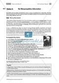 Stationenlernen zum Widerstand und Verfolgung während des Zweiten Weltkriegs in Frankreich am Beispiel des Kinderheim in Izieu Preview 9