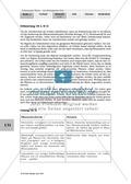 Lebensraum Wiese: Beobachten und Kartieren eines Wiesenausschnitts Preview 4