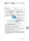 Lebensraum Wiese: Quiz - Leistungsüberprüfung Preview 1