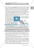 Pränatale Diagnostik und Genomanalyse: Prävention oder Selektion? Preview 2