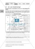 Klassische Genetik: Mendel`sche Regeln - Begriffe, Regeln, Kodominanz Thumbnail 3