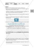 Klassische Genetik: Mendel`sche Regeln - Begriffe, Regeln, Kodominanz Thumbnail 6