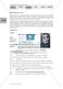 Klassische Genetik: Mendel`sche Regeln - Begriffe, Regeln, Kodominanz Thumbnail 8