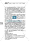 Biologie, Entstehung und Entwicklung von Lebewesen, Sexualkunde, Pubertät, quiz, Zitat, Mind Map