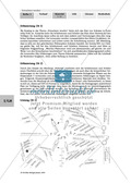 Unterrichtsreihe Pubertät: Aufbau der Haut + Hautprobleme - Pickel/Akne + Hauttyp + Hautpflege Thumbnail 6