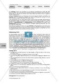 Unterrichtsreihe Pubertät: Aufbau der Haut + Hautprobleme - Pickel/Akne + Hauttyp + Hautpflege Thumbnail 8