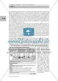 Geflügelpest (Vogelgrippe) - Aktuelles und Hintergründe Preview 2