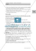 Geflügelpest (Vogelgrippe) - Aktuelles und Hintergründe Preview 5