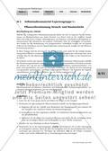 Selbststudienmaterial Expertengruppe C: Pflanzenbestimmung Strauch- und Baumschicht Preview 1