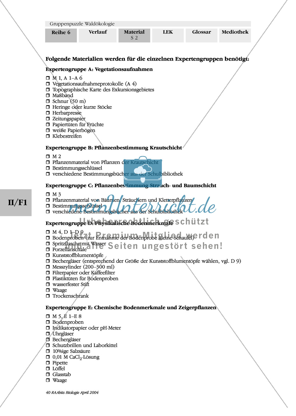 Berühmt Pflanzen Arbeitsblatt Zeitgenössisch - Mathe Arbeitsblatt ...