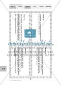 Selbstlernkartei Evolution Preview 12