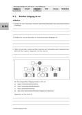 Humangenetik - Aufgaben zu Erbkrankenheiten und Erbgang Thumbnail 1