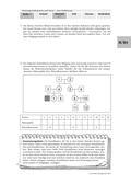 Humangenetik - Aufgaben zu Erbkrankenheiten und Erbgang Thumbnail 2