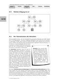 Humangenetik - Aufgaben zu Erbkrankenheiten und Erbgang Thumbnail 3