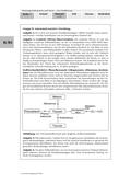Humangenetik - Aufgaben zu Erbkrankenheiten und Erbgang Thumbnail 5