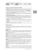 Humangenetik - Aufgaben zu Erbkrankenheiten und Erbgang Thumbnail 6
