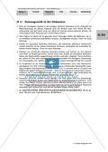 Chancen und Risiken der modernen Humangenetik diskutieren Thumbnail 2