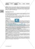 Chancen und Risiken der modernen Humangenetik diskutieren Thumbnail 3