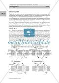 Funktionsweise spannungsgesteuerter Ionenkanäle - ein Modell Preview 10