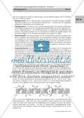 Funktionsweise spannungsgesteuerter Ionenkanäle - ein Modell Preview 11