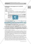 Funktionsweise spannungsgesteuerter Ionenkanäle - ein Modell Preview 1