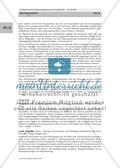 Funktionsweise spannungsgesteuerter Ionenkanäle - ein Modell Preview 2