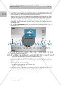Funktionsweise spannungsgesteuerter Ionenkanäle - ein Modell Preview 4