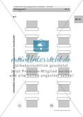 Funktionsweise spannungsgesteuerter Ionenkanäle - ein Modell Preview 9