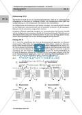 Struktur und Funktion spannungsgesteuerter Ionenkanäle bei der Ausbildung eines Aktionspotenzials in Einzel- und Gruppenarbeit beschreiben Preview 3