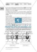 Stofftransport durch Biomembranen – ein Storyboard Preview 4