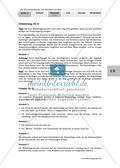 Fortbewegung der Weinbergschnecke: Versuch Preview 3