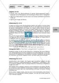 Memoryspiel Heilkräuter: Gruppenarbeit, Ringelblume, Spitzwegerich, Kapuzinerkresse, Minze, Borretsch Preview 2
