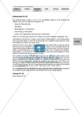 Memoryspiel Heilkräuter: Gruppenarbeit, Ringelblume, Spitzwegerich, Kapuzinerkresse, Minze, Borretsch Preview 3