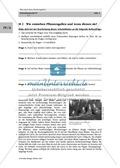 Buchengallen: Gallen + Pflanzengallen - Entstehung + Funktion Preview 2