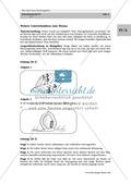 Buchengallen: Gallen + Pflanzengallen - Entstehung + Funktion Preview 3