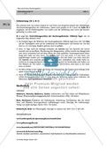 Buchengallen: Die Entwicklung der Buchengallmücke Preview 4