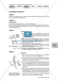 Herzgeräusche, Puls und Blutdruck; Text, Versuch Preview 3