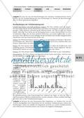 Anpassungen der Blassen Rennmaus an ihren Lebensraum / Torpor als eine besondere Stoffwechselanpassung / Preview 11