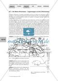 Anpassungen der Blassen Rennmaus an ihren Lebensraum / Torpor als eine besondere Stoffwechselanpassung / Preview 2