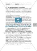 Anpassungen der Blassen Rennmaus an ihren Lebensraum / Torpor als eine besondere Stoffwechselanpassung / Preview 5