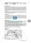 Die Anpassung der Blassen Rennmaus an ihren Lebensraum kennenlernen Preview 4