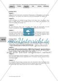 Umweltfaktor Temperatur - Beobachtungen im Zusammenhang mit den Klimaregeln Preview 18
