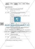 Umweltfaktor Temperatur - Beobachtungen im Zusammenhang mit den Klimaregeln Preview 4