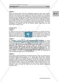 Klausur und Kontroll-Checkliste: Untersuchungen an Bohnenkäferpopulationen Preview 4