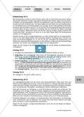 Ansetzen, Entstehung und Pflege des Komposts: Stoffkreislauf, Text Preview 3